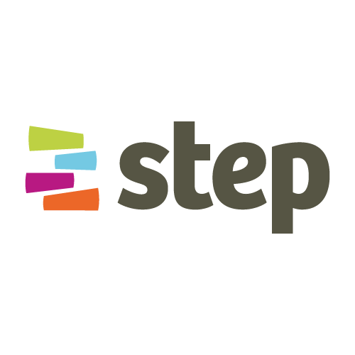 Step - If