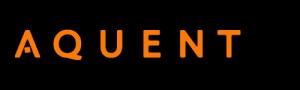 AQUENT hotlist logo