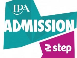 IPA_Admission_AW_STEP_Lockup_Logo_221015-400x300