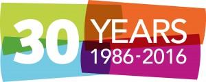 30_Years_Logo_RGB_landscape