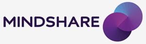 mindshare_logo_grey