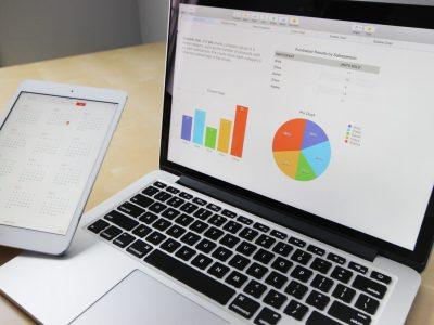 Opportunities in Data Analytics