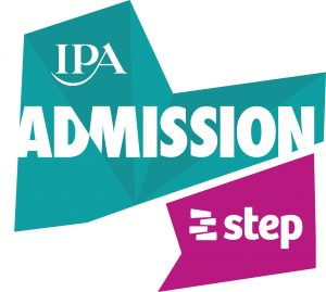 IPA_Admission_AW_STEP_Lockup_Logo_221015