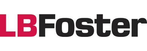 LB Foster