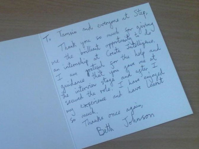 elizabeth johnson note (cropped)