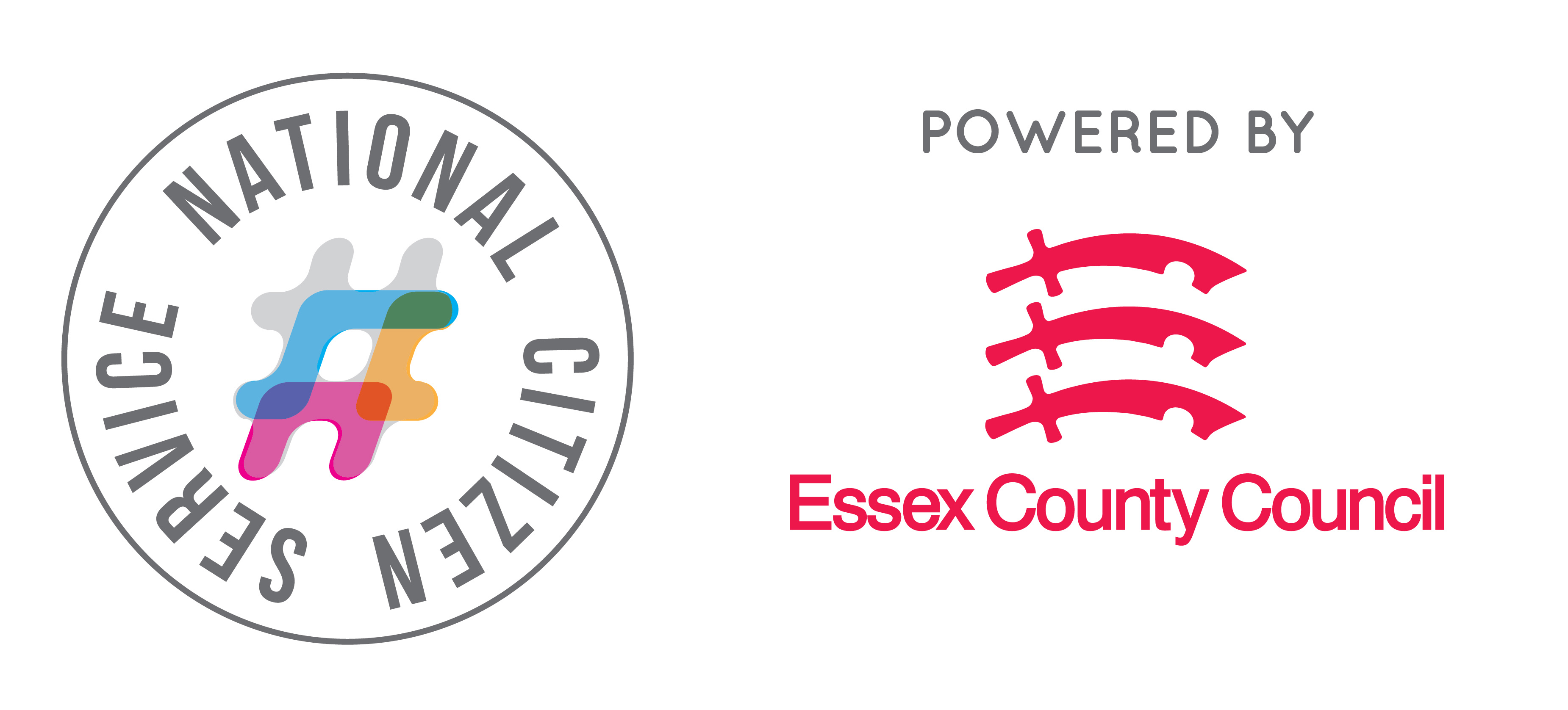 National Citizen Service, powered by Essex County Council