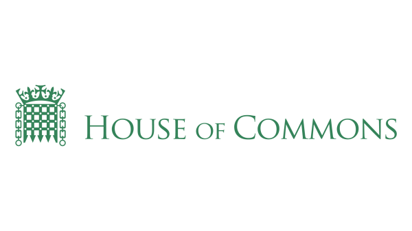 House of Commons BAME Internship Programme