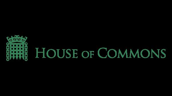 House of Commons BAME Internship Programme