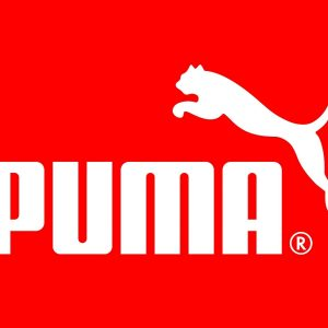 """marketing strategies of puma Marketing strategies of puma - essay example milestones in puma""""s sports history were the development of the first football boot with screw-len studs in 1 952 by."""