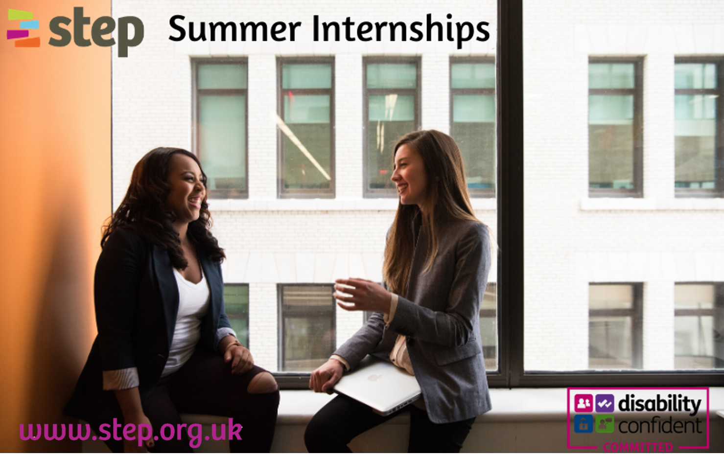 Investment Management Summer Internship Programme