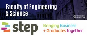 university of greenwich and step partnership for placements