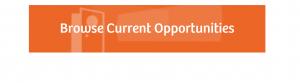 speakers-programme-opportunities
