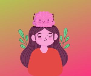 mental health employee wellbeing