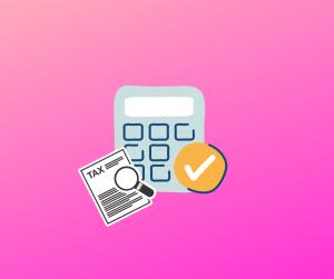 IR35 Calculator & Tax