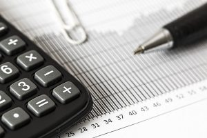 IR35 Tax Avoidance