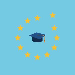 Brexit Affects Graduates