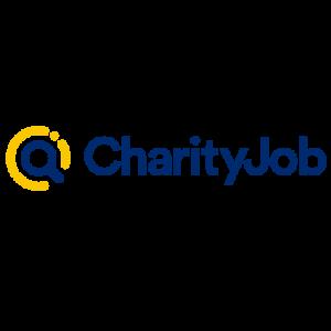 Volunteering With CharityJob