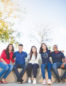 House-Share-Student-Accomodation